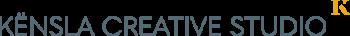 Kensla Logo